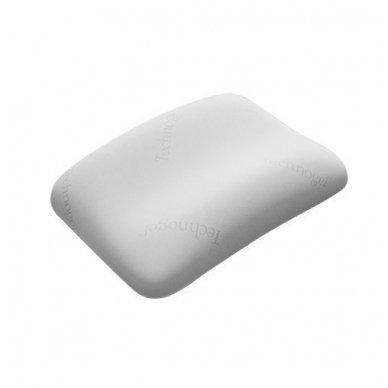 ANATOMIC Technogel ortopedinė pagalvė 66x42x13cm 4