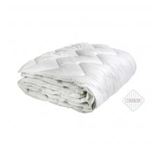 """Antistresinė antklodė """"Carbon"""" 140x200 cm"""