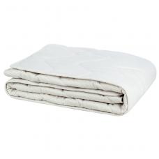 Universali šilkinė antklodė, 140x200 cm (300 m²)