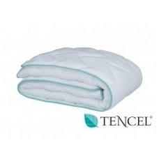 "Antklodė ""Tencel"", 200x220 cm"