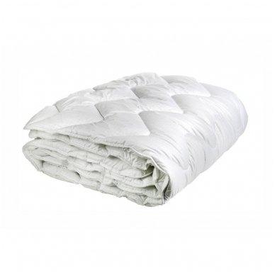 """Antistresinė antklodė """"Carbon"""" 140x200 cm 3"""