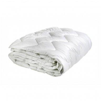 """Antistresinė antklodė """"Carbon"""" 200x200 cm 3"""