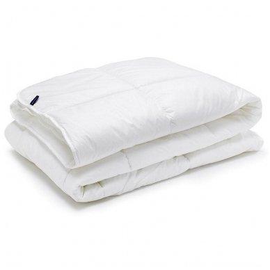 "Antialerginė antklodė ""Ultra"" 150x200 cm (0,9 kg)"