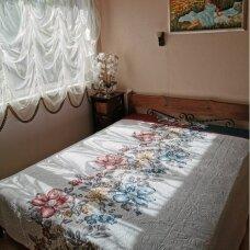 "Dvipusė lovatiesė ""Elvyra"", 240x260 cm"