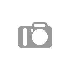 "Dvipusė lovatiesė ""Tobulas Grožis"", 250x260 cm"