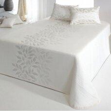 "Lovatiesė ""Baltasis perlas"", 250x270 cm"