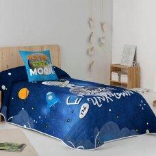 """Lovatiesė """"Žvaigždynai"""", 180x260 cm"""