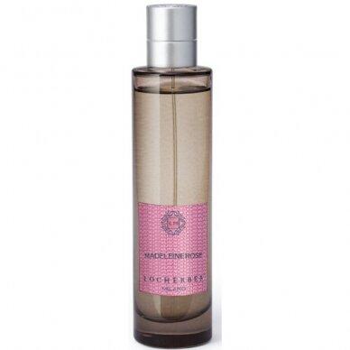 """""""Locherber"""" namų kvapų purškiklis """"MADELEINE ROSE, 100 ml."""