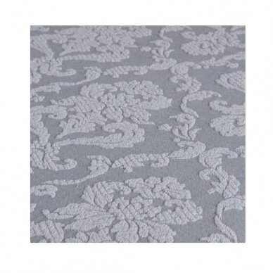 "Lovatiesė ""Magia plata"", 250x270 cm (pilka) 2"