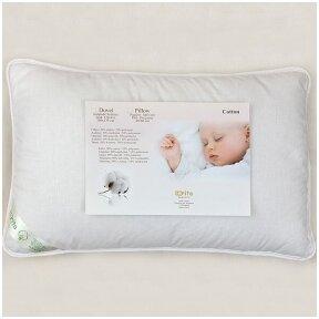 medvilnine-pagalve-vaikui-40x60-cm-1-1