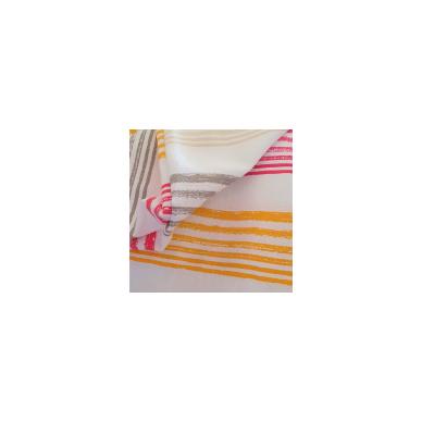 """Medvilninis paplūdimio paklotas """"Saulės bučkis"""", 180x230 cm 4"""