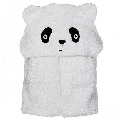 """Medvilninis rankšluostis """"Panda"""" 3"""