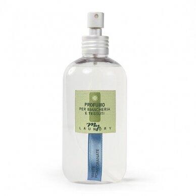 """MYF audinių purškiklis """"White Pomegranate"""" 250 ml."""