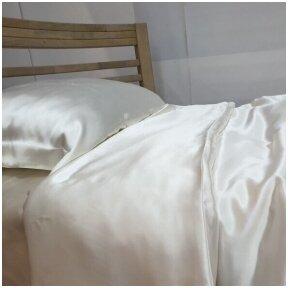 naturalaus-silko-patalynes-komplektas-white-kopija-1-1-1