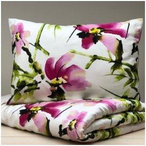 orchideja-1