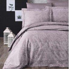 """Patalynės komplektas """"Neva Lavender"""", 6 dalių, 200x220 cm"""