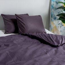 """Patalynės komplektas """"Purple Dark"""""""