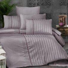 """Patalynės komplektas """"Modalife Lavender"""", 6 dalių, 200x220 cm"""
