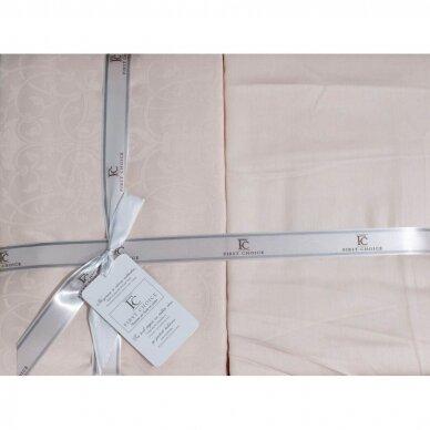 """Patalynės komplektas """"Athena Somon"""", 6 dalių, 200x220 cm 3"""