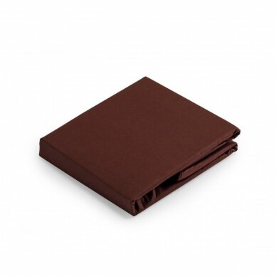 """Patalynės komplektas """"Chocolate"""" 6"""