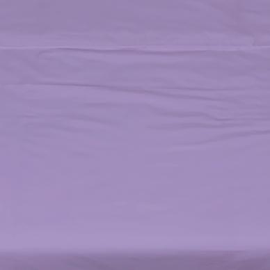 """Patalynės komplektas """"Violetinė migla"""" 2"""