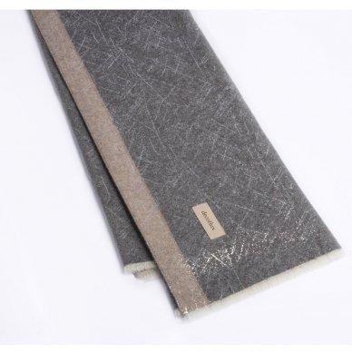 "Pledas ""Frost Silver"", 120x170 cm 4"