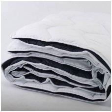 Populiariausių antklodžių TOP-3