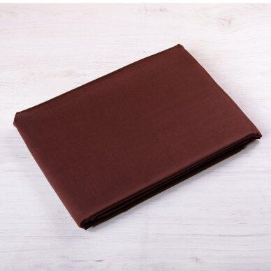 """Satino paklodė """"Šokolado gabaliukas"""" 2"""