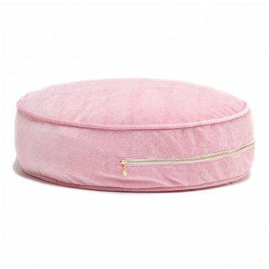 """Sėdmaišis """"Round Pink"""""""