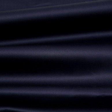 """Siuvamas dvipusis Premium satino patalynės komplektas """"Black White"""" 2"""