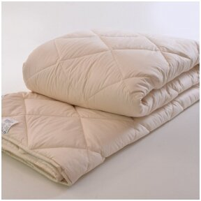 skalbiama-antklode-su-aviu-vilnos-uzpildu-140x200-cm-450-gm-1-1-1-1-1-1