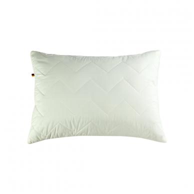 SUPERWASH avių vilnos pagalvė, 50x70 cm 2