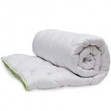 4 antklodžių dydžiai dėl kurių tikrai neapsiriksi