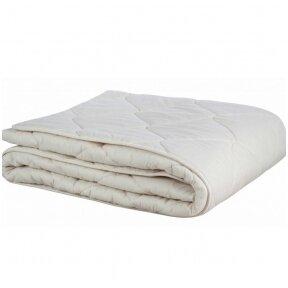 universali-antklode-su-skalbiamos-vilnos-uzpildu-300-gm-200x220-cm-2-1-1-1