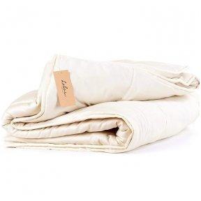 universali-ranku-darbo-su-vilnos-uzpildu-antklode-150x200-cm-4-1-1-1