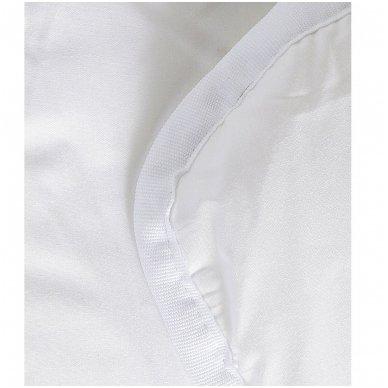 "Universali antialerginė antklodė ""Ultra"" 150x200 cm (0,5 kg.) 3"