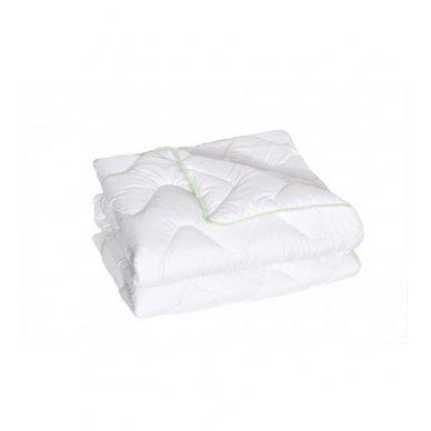 Universali antklodė Aloe Vera, 140x200 cm 5