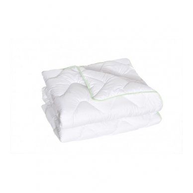 Universali antklodė Aloe Vera, 200x220 cm 5