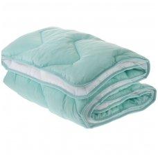 """Vaikiška antialerginė antklodė """"Komfortas"""" 100x135 cm (turkio)"""