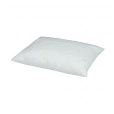 Vaikiška avių vilnos pagalvė, 40x60 cm