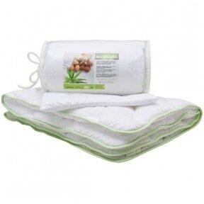 vaikiskas-aloe-vera-rinkinys-antklode-pagalve-100x135-cm-1-1-1