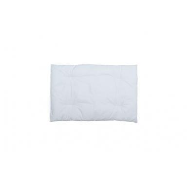 Vaikiškas Aloe Vera rinkinys (antklodė + pagalvė), 100x135 cm 3
