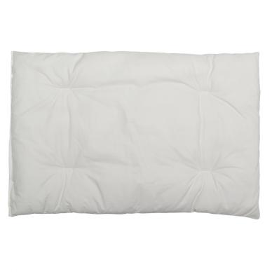 Vaikiškas skalbiamos vilnos rinkinys SUPERWASH (antklodė + pagalvė), 100x135 cm 3