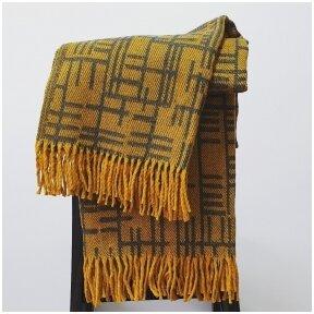 vilnonis-pledas-merino-yellow-130x190-cm-1-1-1-1