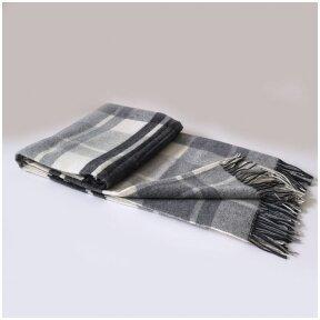 vilnonis-pledas-su-kasmyru-kuba-light-grey-140x200-cm-1-1-1