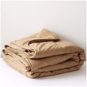ziemine-antklode-su-kupranugario-vilnos-uzpildu-450-gm2-200x230-cm-1-1-1-1