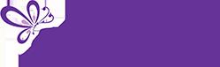 SaulesPatalyne.lt - tekstilė Tavo namų jaukumui!